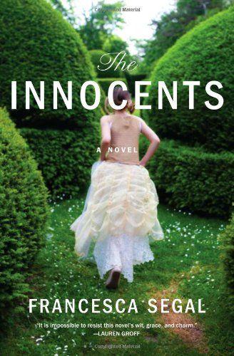 The Innocents by Francesca Segal,http://www.amazon.com/dp/B00AZ9DJFE/ref=cm_sw_r_pi_dp_Igqitb19ZFN8EVX6