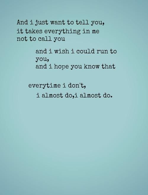 Enjoy Loving Quotes - Taylor Swift lyrics