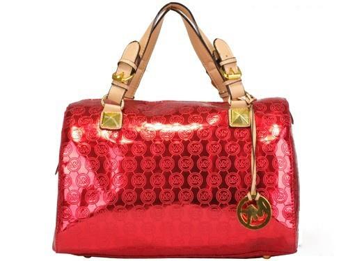 ce36c8e27422 Buy cheap mk purses   OFF66% Discounted