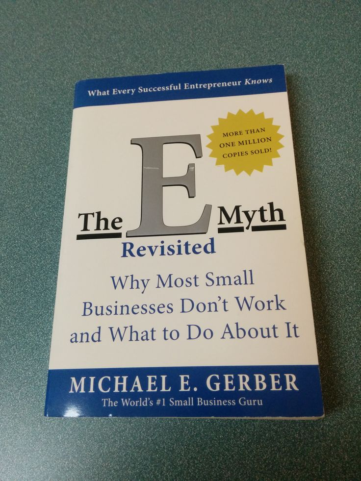 If you like the Franchise Model - this book is for you
