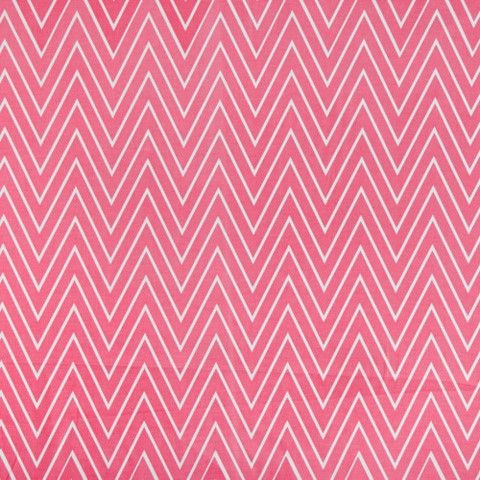 Are chevron/stripey prints going to look terribly dated in 10 years?