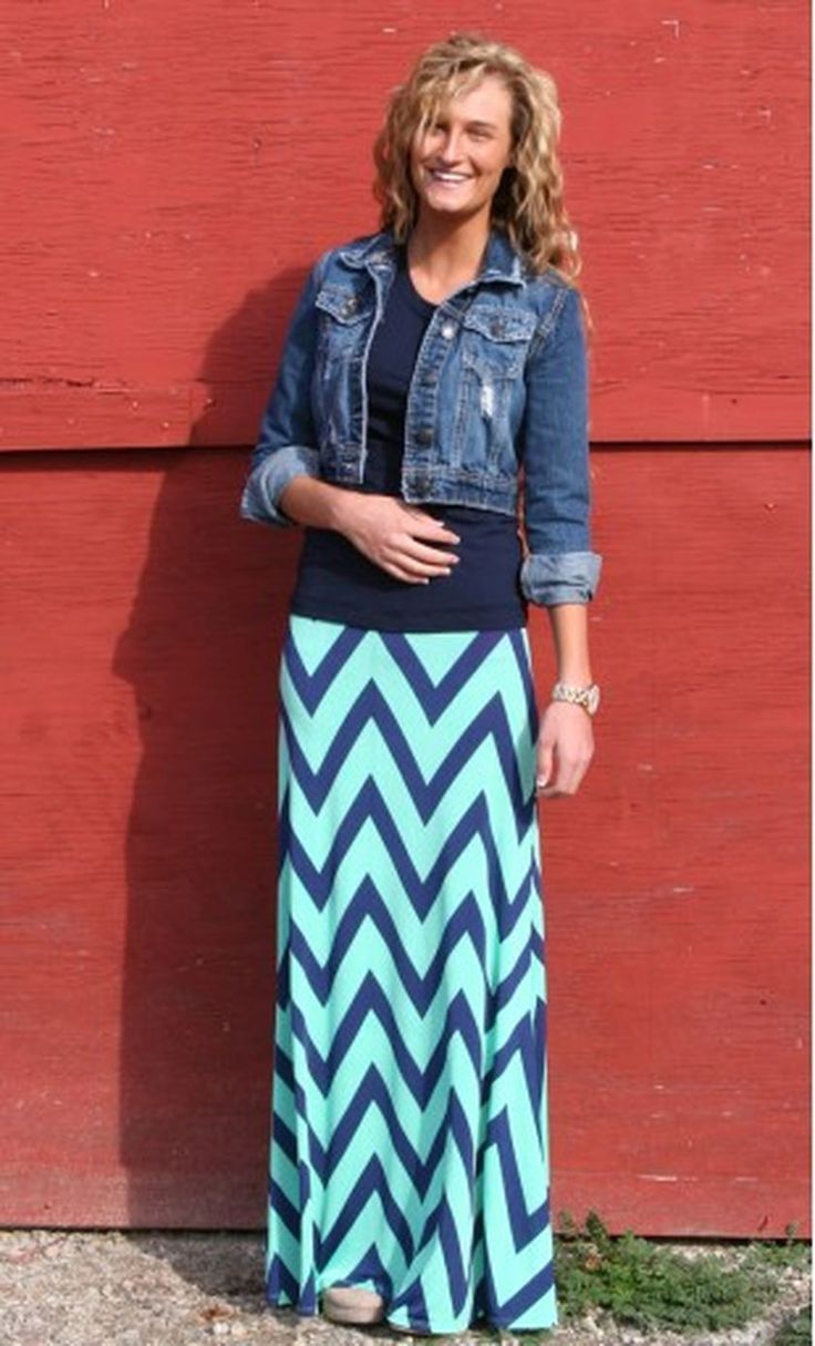 90 ideas to wear maxi skirts for summer that must you try for Cute shirts for maxi skirts