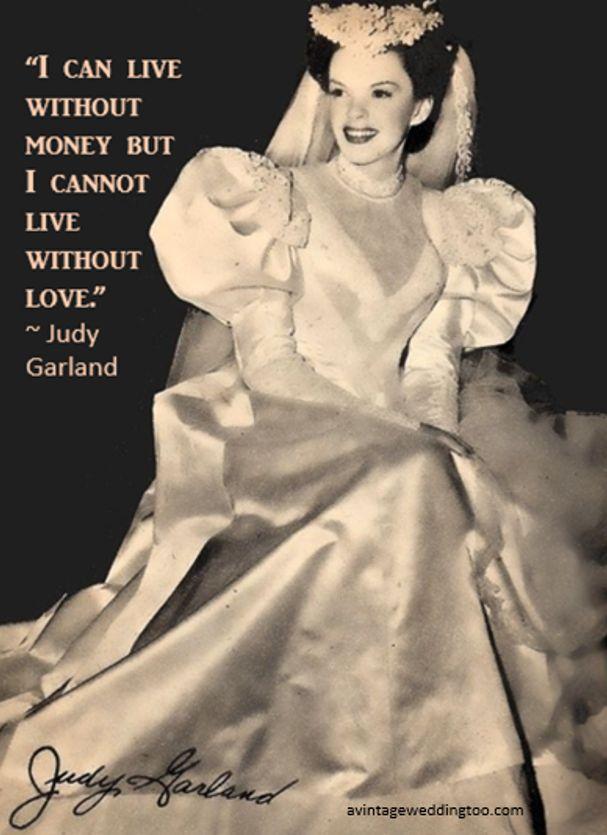 10ca2b47cc742d57ff01745a1672cecc memes marriage 31 best celebrity love & marriage memes! d images on pinterest