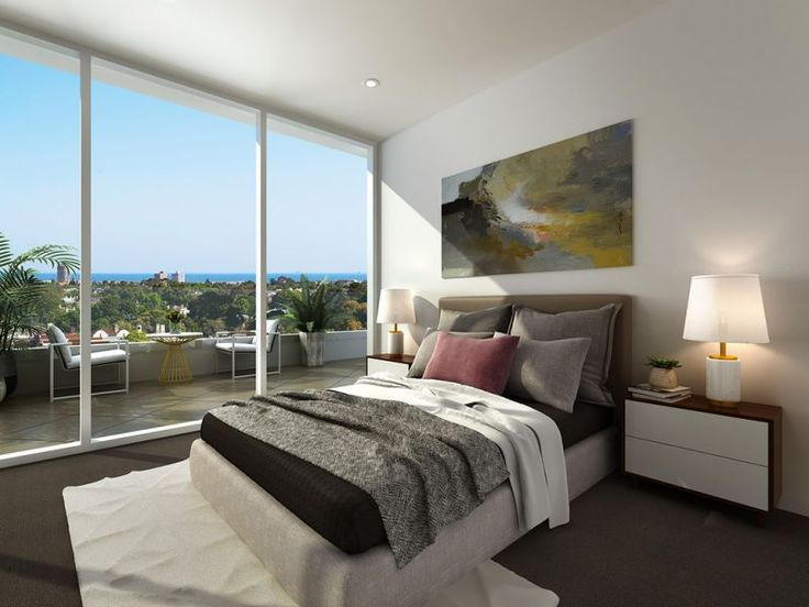 Apartment For Sale - 508/1-9 Beresford Street - Newcastle West , NSW