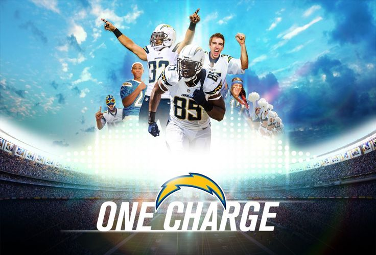 san diego chargers 2013 schedule | San Diego Chargers 2013 Schedule | M@x!!™