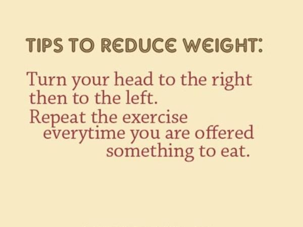 Pin On Diet Quotes