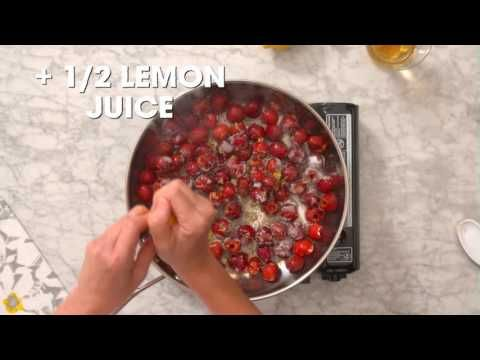 HSN | Good Food Fast: Cherries Jubilee https://www.hsn.com/shop/kitchen-and-food/qc