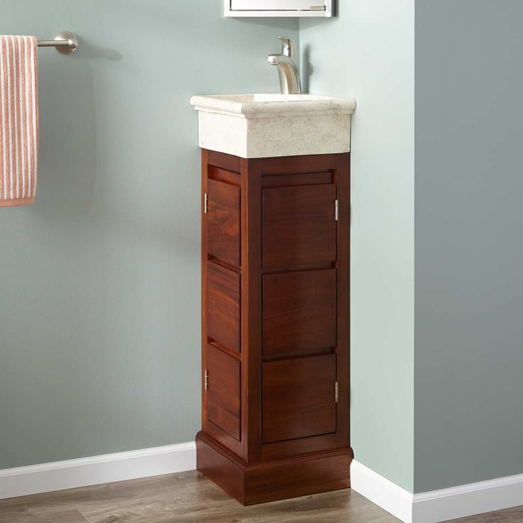 Best Corner Vanity Ideas On Pinterest Corner Vanity Table - Bathroom corner sinks and vanities for bathroom decor ideas