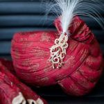 nice 121 Beautiful Indian Groom Wear Ideas for Unforgetable Memories  https://viscawedding.com/2017/07/16/121-beautiful-indian-groom-wear-ideas-unforgetable-memories/