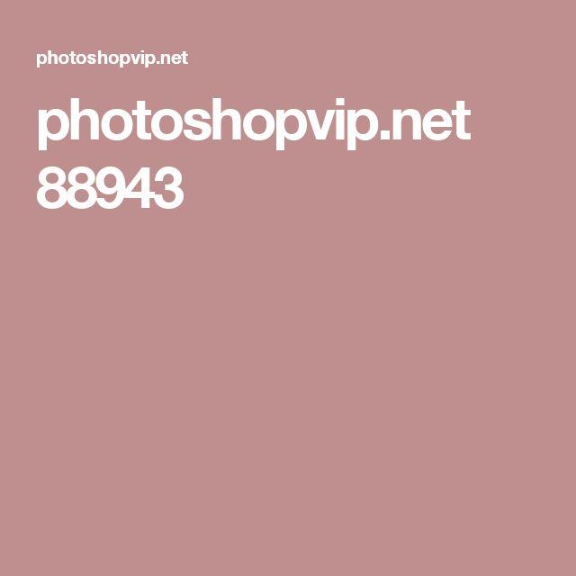 photoshopvip.net 88943