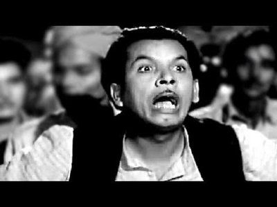 Greatest Indian comedians of all times