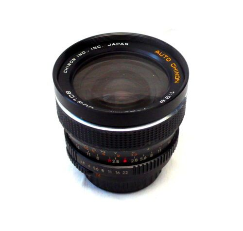60 Best Images About Camera Lens_M42 On Pinterest