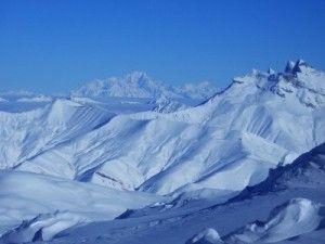 Les Deux Alpes, #France - #Travel Guide