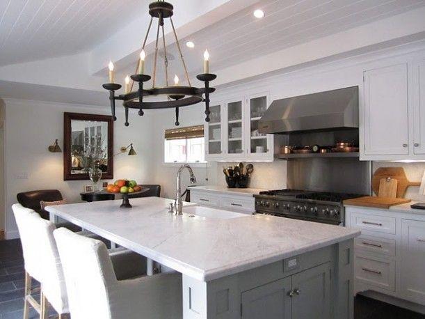 cottage kitchen designs 79 Photo Image Best Cottage kitchens