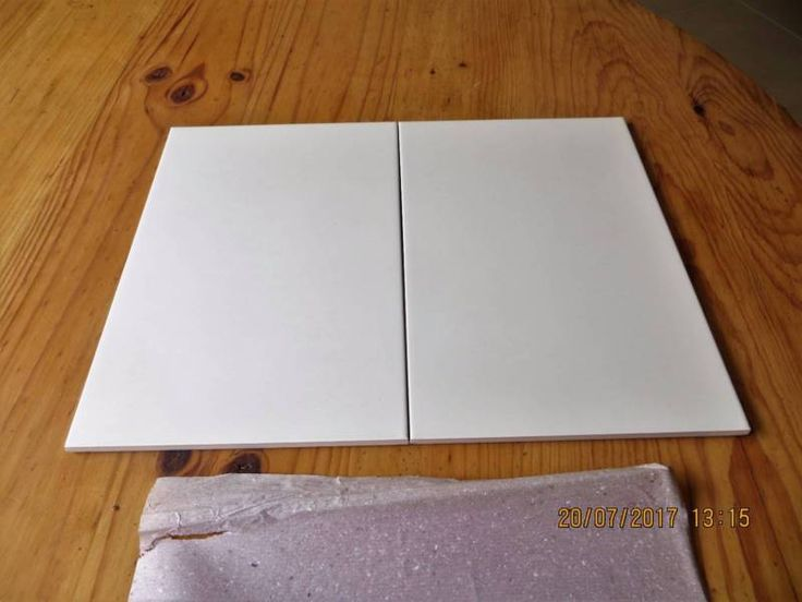 25 White Glossy Tiles for Bathroom or Kitchen   Building Materials   Gumtree Australia Whittlesea Area - Mernda   1154493635