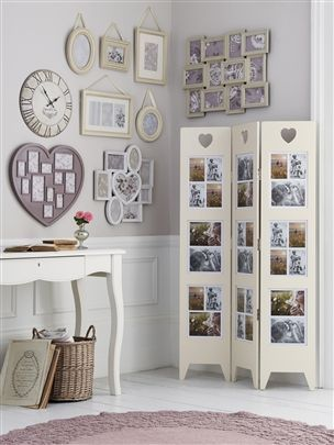 10 best Photos collages images on Pinterest | Picture frame, Collage ...