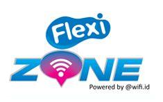 Tutorial | Tips Trik: Akun Flexi Zone Januari-Februari 2015 Gratis