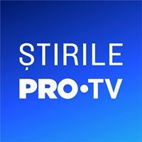 Watch ProTV News Live TV from Romania | Free Watch TV