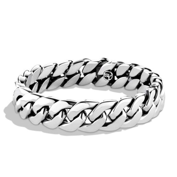 242 best David Yurman images on Pinterest Jewelry Rings and