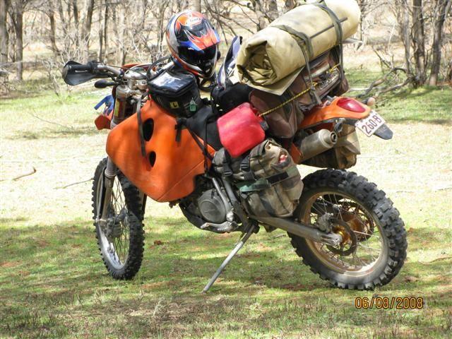 246 best bike stuff images on pinterest | motorcycle, motorcycles