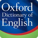 Download Oxford Dictionary of English Free  Apk  V9.1.313 #Oxford Dictionary of English Free  Apk  V9.1.313 #Books & Reference #MobiSystems