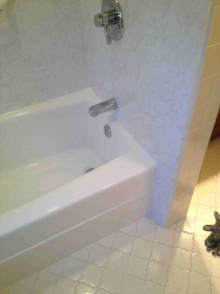 Best 25+ Resurface bathtub ideas on Pinterest | Tub resurfacing ...