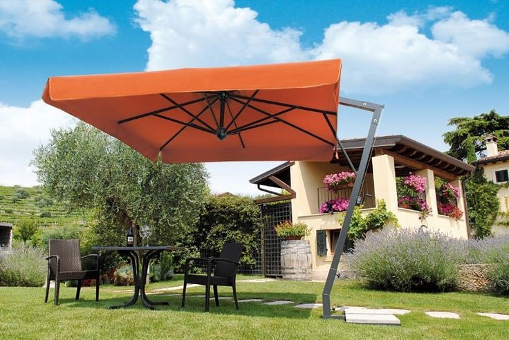 Orange Patio Outdoor Umbrella  We at Versatile Shading Solutions supply Parasols Cantilever Umbrellas & Patio Outdoor Umbrellas in Dubai & in GCC. We are the authorized dealers for 6 international parasol brands. We offer the best shading solution for you by analyzing your requirement.  Visit:http://www.versatile.ae/parasol/  #outdoorumbrella #patioumbrella #cantileveroutdoorumbrella #versatileshadingsolutions #middleeast #parasol
