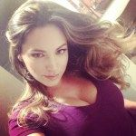 Kelly Brook Leaked Collection