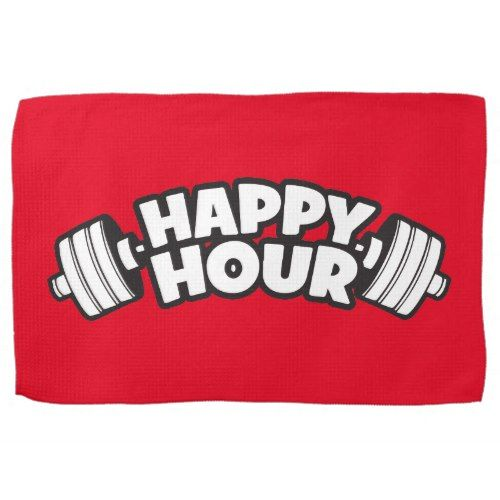 Workout Towels With Sayings: 25+ Best Happy Hour Funny Ideas On Pinterest