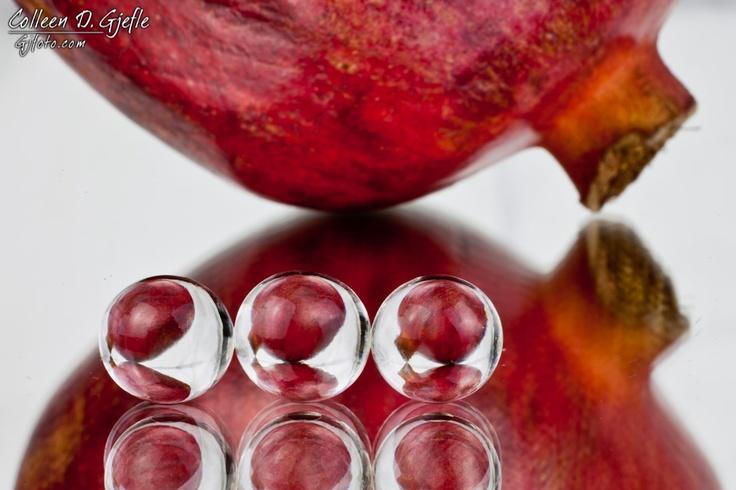 Super Macro Photography with AquaGems | Gjfoto Photography