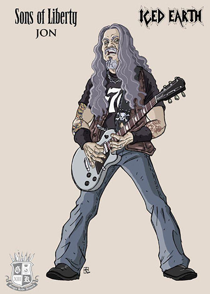 Astros-do-Metal-(77)