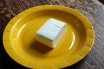 What happens when you microwave Ivory soap - 22 Words