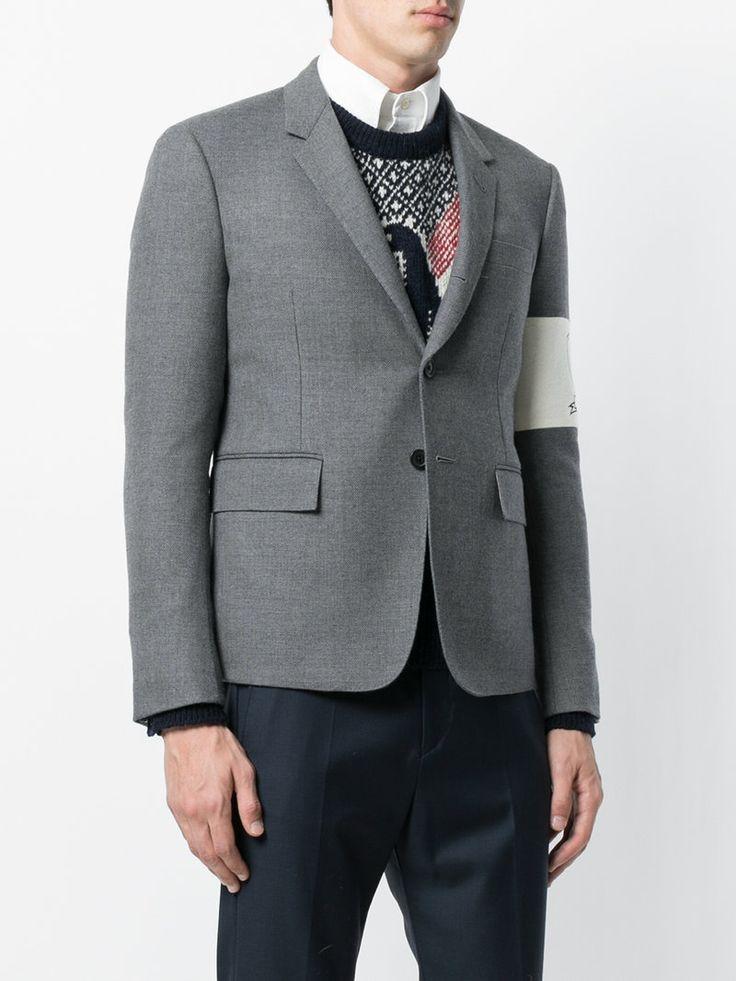 Best 25 Grey Sport Coat Ideas Only On Pinterest Navy