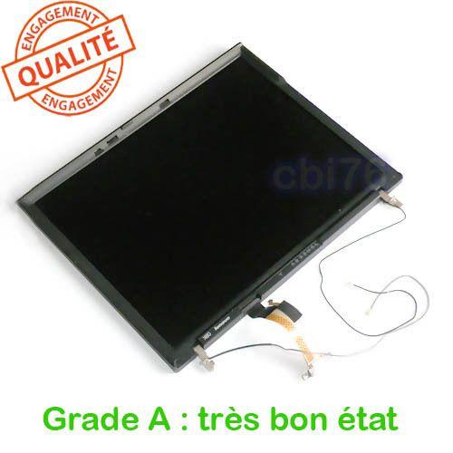 Dalle-ecran-LCD-TFT-12-1-XGA-1024x768-IBM-Thinkpad-X60-display-screen