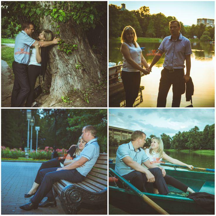 Идея подарка на годовщину - фотосессия-сюрприз с профессиональным фотографом/ Anniversary gift - surprise photoshoot #rukaiserdce #рукаисердце #свидание #предложение #date #proposal #engagement #surprise #romantic