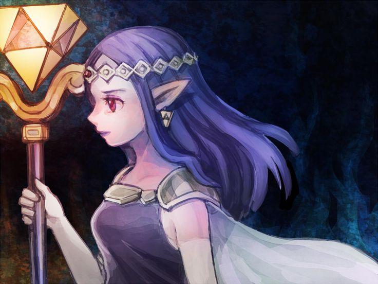 39 Best Images About The Legend Of Zelda On Pinterest