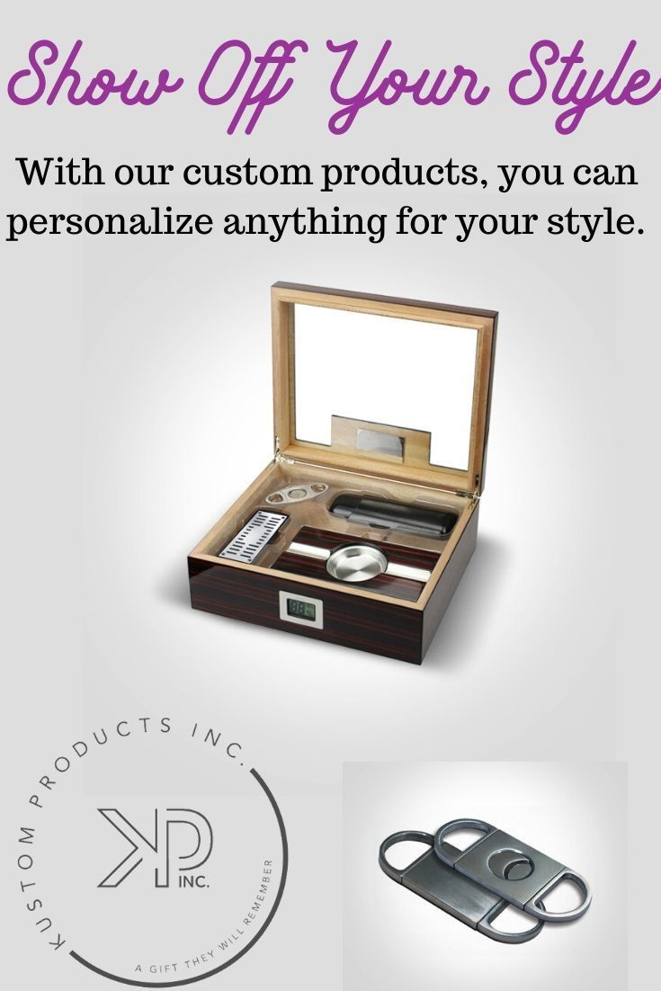 Great Collection Of Custom Engraved And Personalized Gifts In 2020