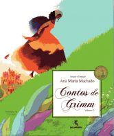 Contos de Grimm - volume 2