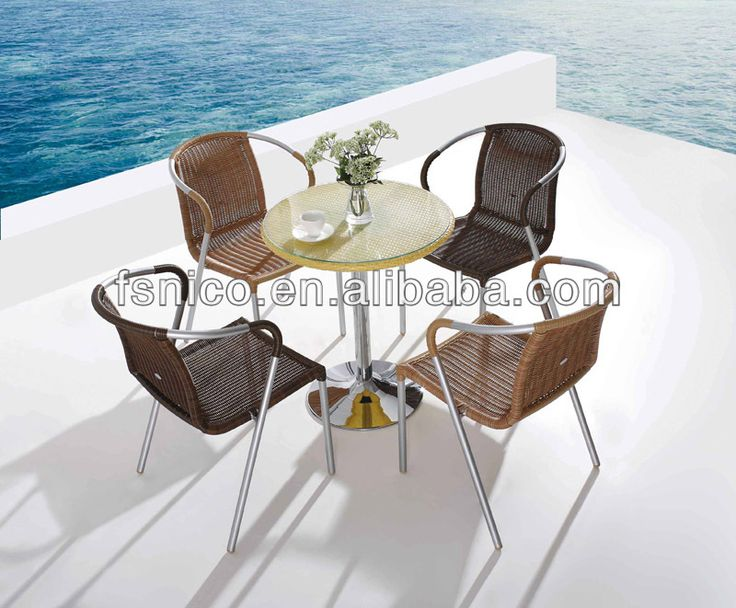 Marvelous Leisure Garden Furniture Sale Furniture View Leisure garden furniture NICO ART RATTAN NICO