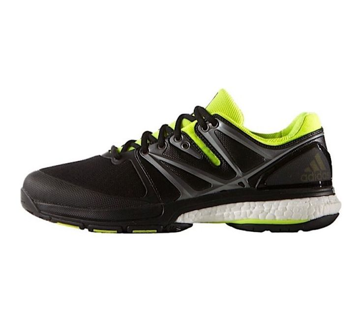 adidas Stabil Boost Men