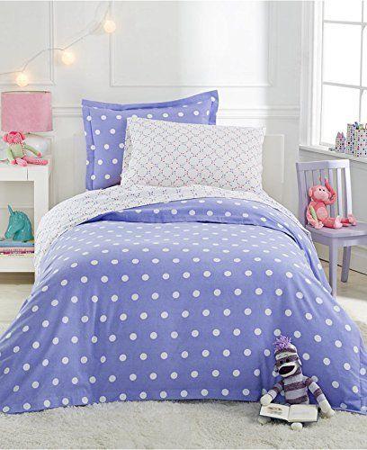Ebay New Baby Bed Sheeting