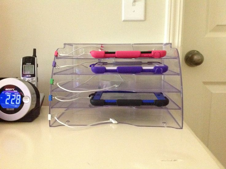 Family Charging Station 27 best charging station images on pinterest | charging stations
