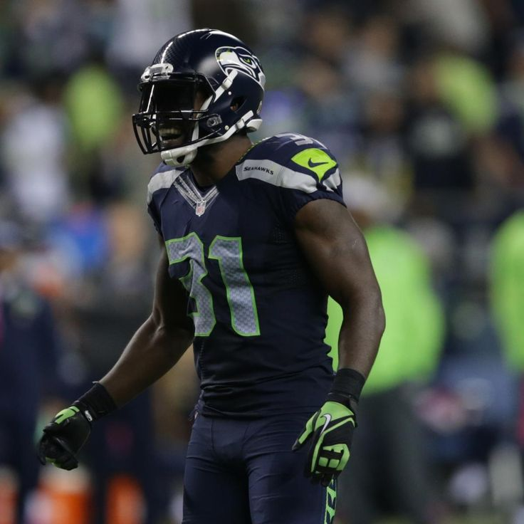 The  Seattle Seahawks  and safety   Kam  Chancellor  reportedly reached an agreement Tuesday on a new contract that will pay the defender $36 million over three years...  https://www.buzzfeed.com/jjerome958/physical-therapy-in-philadelphia-for-the-uninsured-3378y?utm_term=.umA6bEMqep#.dxLJxmN0dw