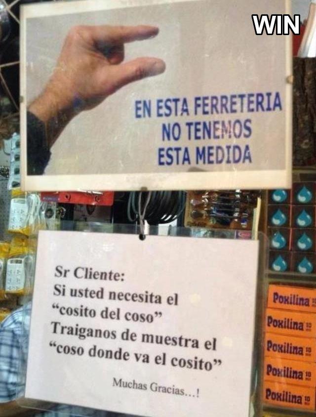 tipico-chileno-19