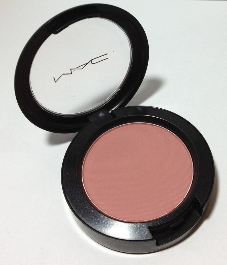mac mocha blush - Google zoeken