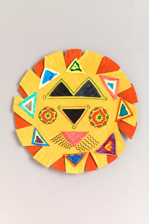 aztec art research paper Find this pin and more on maya aztec inka by art & foto  watercolor on paper]  of that epoch accomplished mathematical research to derive precise.
