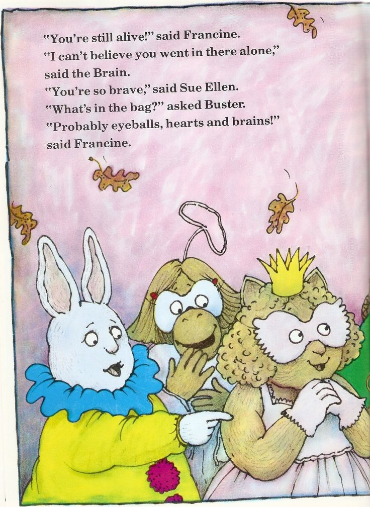 Halloween Children S Books