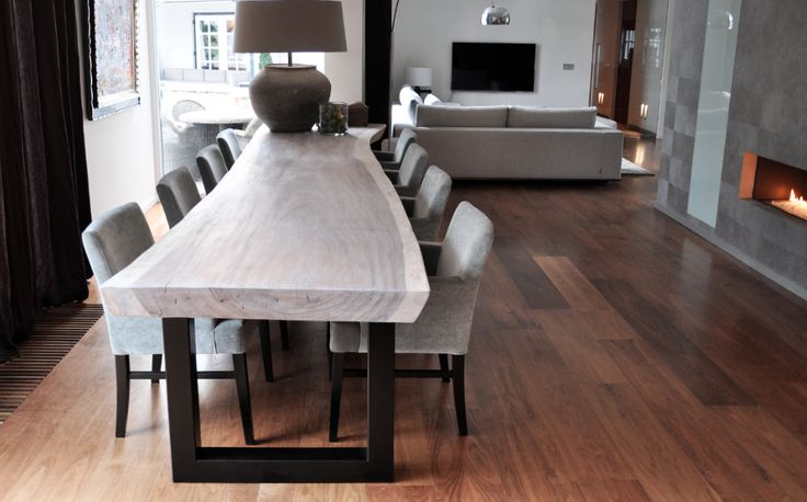http://www.rawinteriors.nl/projecten-van-raw-interiors/elke-zithoek-een-eigen-sfeer/