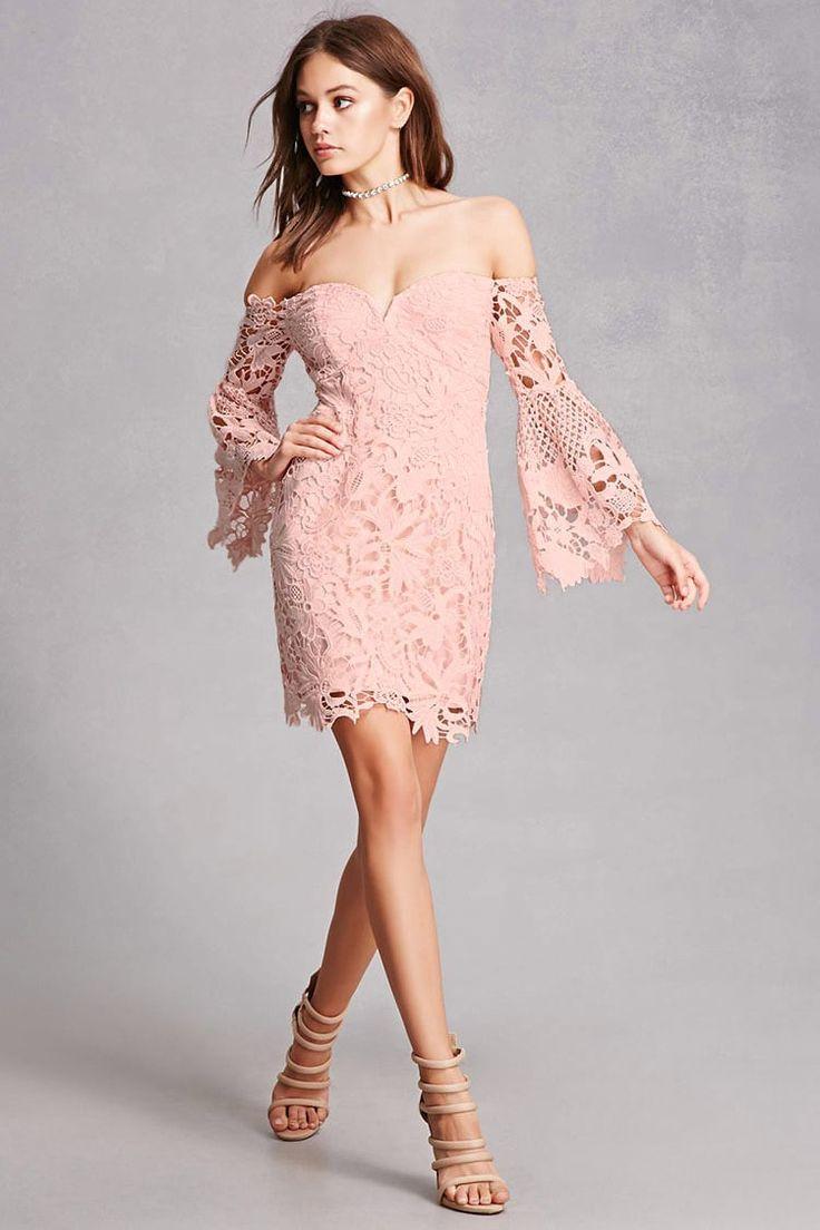 Hermosa Vestido De Fiesta Cuestionario Colección - Colección de ...