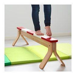 IKEA PS 2014 Poutre déquilibre - - - IKEA